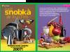 104-106_KUCHNIA snobka II.png