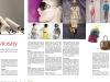 Artykuły, essence-trendy2