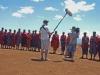 Backstage, 007-kenia-masajowie