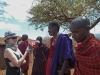Backstage, 008-kenia-masajowie
