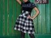 Fashion 027