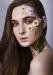 MakeupStar10632_2.jpg