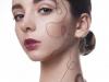 MakeupStar10420_2.jpg