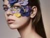 MakeupStar10193 (2).jpg