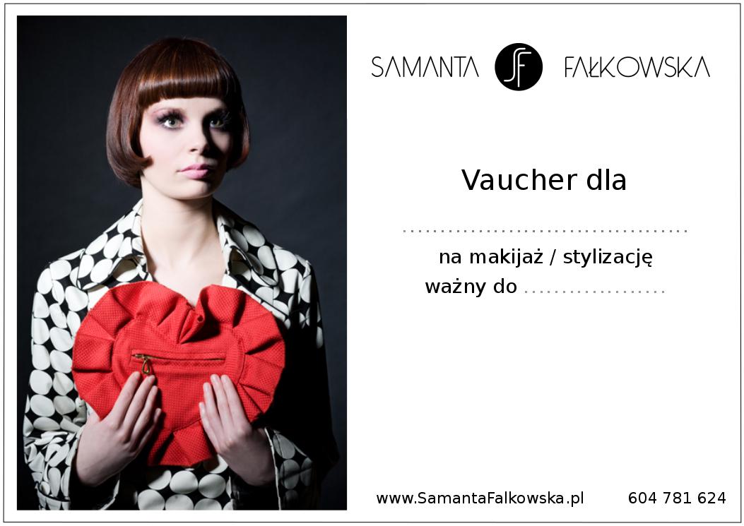 vaucher_2016-a4_z_ramka