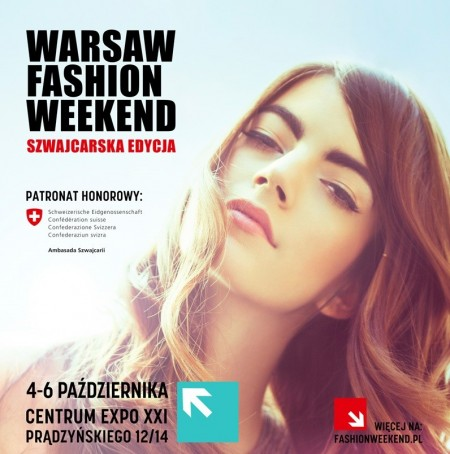 warsaw-fashion-weekend-2013-09-13